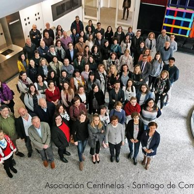 Programa Máis social Galicia