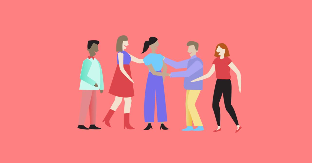 Programa de axudas para o fomento do asociacionismo e a participación das mulleres 2021